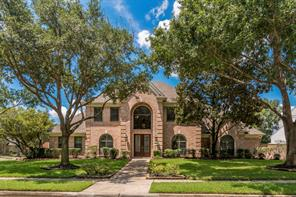 1903 Orchard Country, Houston, TX, 77062