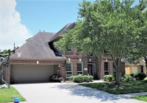 Houston Home at 209 Whitehall Circle League City , TX , 77573-7246 For Sale
