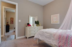 Houston Home at 22906 Rainfern Magnolia , TX , 77355 For Sale