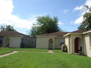 Houston Home at 3344 Scotch Moss Lane La Porte , TX , 77571-3650 For Sale