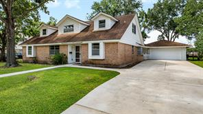 Houston Home at 15722 Torry Pines Road Houston , TX , 77062-4512 For Sale