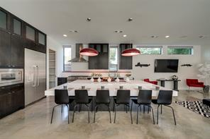 Houston Home at 6038 Blossom Street Houston , TX , 77007-5002 For Sale