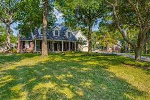 20318 New Kentucky village Village, Hockley, TX 77447