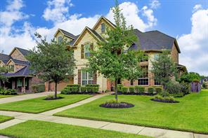 Houston Home at 17706 Rough River Court Humble , TX , 77346-8265 For Sale