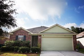 Houston Home at 9754 Gulfstream Drive Conroe , TX , 77303-4096 For Sale