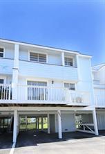 Houston Home at 803 Calico Jack Galveston , TX , 77554 For Sale