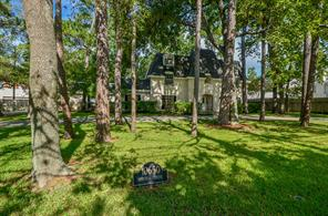 Houston Home at 10650 Memorial Drive Houston , TX , 77024-5520 For Sale