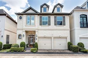 Houston Home at 36 Milan Estates Houston                           , TX                           , 77056-4931 For Sale