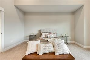 Houston Home at 4509 Maxie Street Houston                           , TX                           , 77007 For Sale