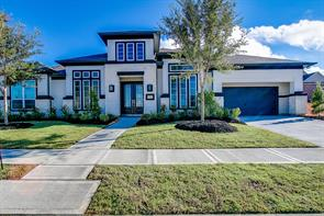 Houston Home at 10710 Mason Dale Drive Cypress , TX , 77433 For Sale