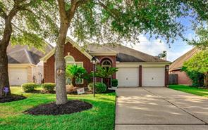 Houston Home at 12359 Shadowvista Drive Houston , TX , 77082-7305 For Sale