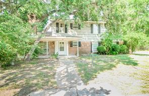 Houston Home at 801 Lexington Street Friendswood , TX , 77546 For Sale