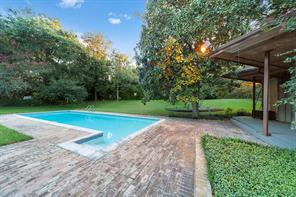 Houston Home at 109 Hillcrest Drive Richmond , TX , 77469-4514 For Sale