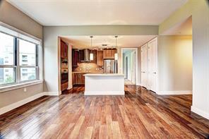 Houston Home at 3939 Alabama Street 479 Houston                           , TX                           , 77027-2014 For Sale