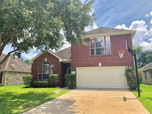 Houston Home at 24515 Rathford Court Katy , TX , 77494-4550 For Sale