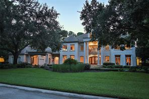 Houston Home at 46 Wincrest Falls Drive Cypress , TX , 77429-5154 For Sale