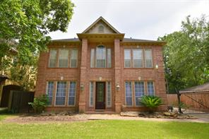Houston Home at 4813 Holly Street Bellaire , TX , 77401-5712 For Sale