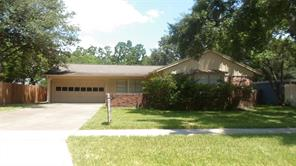 Houston Home at 10327 Catlett Lane La Porte , TX , 77571-4217 For Sale