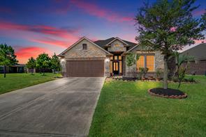 8803 E Windhaven Terrace Trail, Cypress, TX 77433