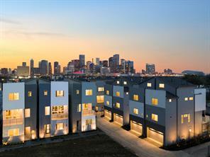 Houston Home at 1710 Eado Point Lane Houston                           , TX                           , 77003 For Sale