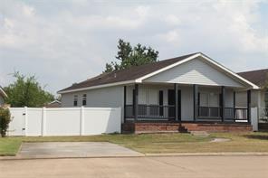 10127 Summerberry, Tomball, TX, 77375
