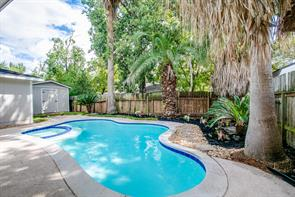 Houston Home at 29114 Waltham Street Spring , TX , 77386-5425 For Sale