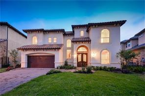 Houston Home at 5606 Capeview Cove Lane Richmond , TX , 77469-4294 For Sale