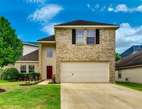 Houston Home at 1072 Shadow Glenn Drive Conroe , TX , 77301-2255 For Sale