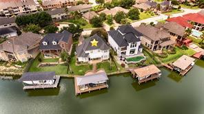 2014 Lakeside Landing, Seabrook, TX 77586