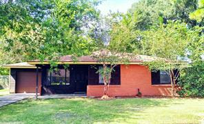 1105 morningside street, angleton, TX 77515
