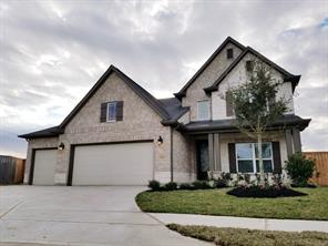 Houston Home at 6326 Grand Summit Court Katy , TX , 77494 For Sale