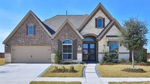 Houston Home at 6619 Andorra Meadow Trail Katy , TX , 77449 For Sale
