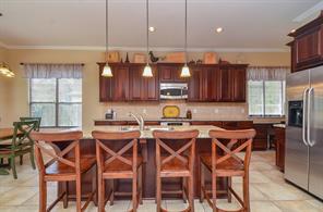 Houston Home at 5419 Jackson Park Lane Katy , TX , 77494-1525 For Sale
