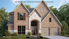 Houston Home at 11007 Dumbreck Drive Richmond , TX , 77407 For Sale