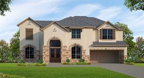 Houston Home at 28411 Ashton Meadows Lane Fulshear , TX , 77441 For Sale