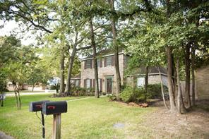 Houston Home at 8 Queens Court Conroe , TX , 77304-2721 For Sale