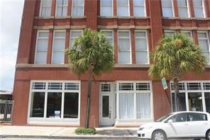 Houston Home at 525 Kempner Street 2 Galveston , TX , 77550-1983 For Sale