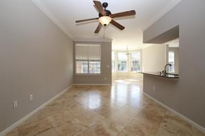 Houston Home at 7575 Kirby Drive 1101 Houston , TX , 77030-4391 For Sale