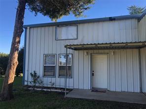 845 Anderson, Brenham, TX, 77833