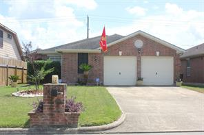 5222 honeyvine drive, houston, TX 77048