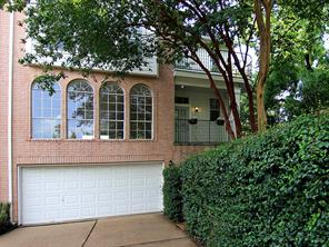 Houston Home at 5518 Crawford Street Houston                           , TX                           , 77004-7120 For Sale