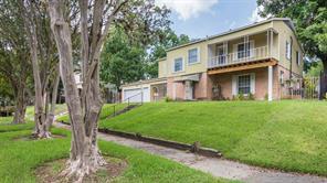 Houston Home at 6735 Fairfield Street Houston , TX , 77023-4003 For Sale