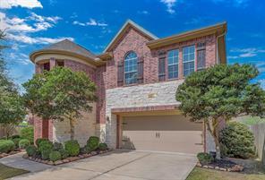 Houston Home at 6430 Pepper Hollow Lane Katy , TX , 77494-1262 For Sale