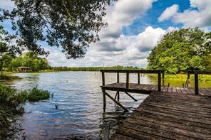 14 Horseshoe Lake