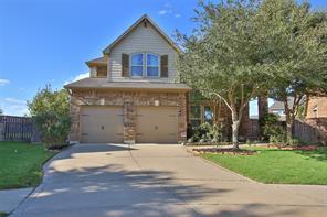 Houston Home at 5558 Cedar Elm Lane Fulshear , TX , 77441-2091 For Sale