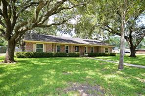 Houston Home at 2004 Sleepy Hollow Drive Pearland , TX , 77581-5524 For Sale