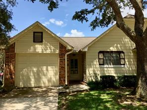 Houston Home at 630 Country Grove Circle Pearland , TX , 77584-2066 For Sale