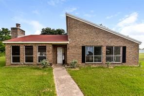 32310 Windrose, Waller TX 77484
