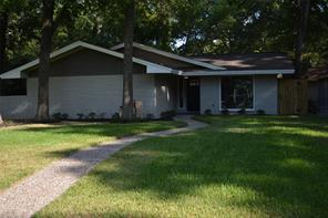 12519 Westerley, Houston, TX, 77077