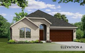206 timber grove court, clute, TX 77531